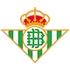 Betis Deportivo Balompie