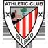 Athletic Bilbao B