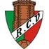 RC Villalbés