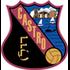 Castro CF