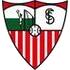 Selaya FC