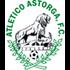 Atlético Astorga