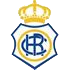 Recreativo Huelva B