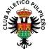 CA Pulpileno