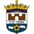 CD Vera Puerto de la Cruz