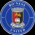 Bo'ness United