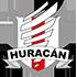 Huracan CF