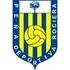 Peña Deportiva Rociera