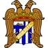 CDA Águilas FC