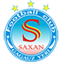 Saxan Ceadir-Lunga