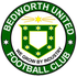 Bedworth United