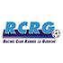 Rannee La Guerche RC