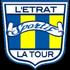 L'Etrat-la-Tour