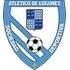 Atlético de Lugones