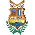 UD Ibarra