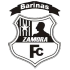 Zamora