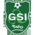 Garde Saint-Ivy Pontivy