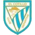 CD El Cotillo