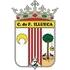 CF Illueca