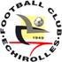 Echirolles FC