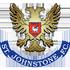 St.Johnstone U20