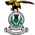 Inverness U20
