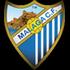 Málaga B