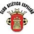 Atlético Espeleno