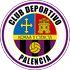 CD Palencia Balompie