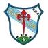 SDC Galicia de Mugardos
