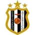 NV Estudiantes de Murcia CF
