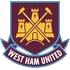 West Ham United Academy
