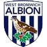 West Bromwich Albion Academy