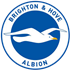 Brighton & Hove Albion Academy