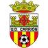 UD Carrion