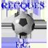 Recques FC