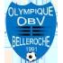 Olympique Belleroche