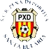 Peña Dep. Santa Eulalia