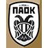 PAOK Salónica