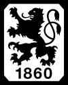 1860 Múnich