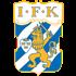IFK Gotemburgo