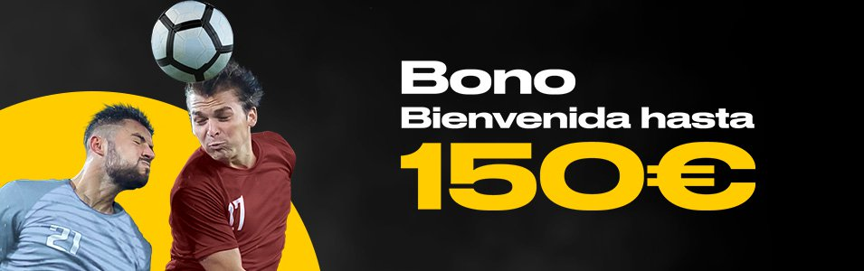 Bono Bwin 150€