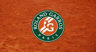 Apuestas de Roland Garros