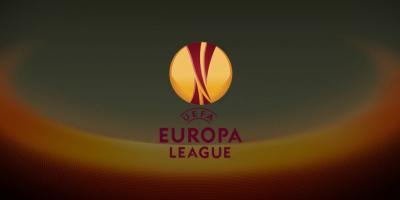 Apuestas de la Europa League
