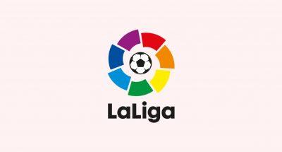 Apuestas Liga española