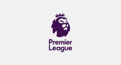 Apuestas Premier League | Apuestas Liga Inglesa