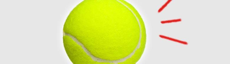 combinada tenis