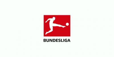Apuestas Bundesliga | Apuestas Liga Alemana