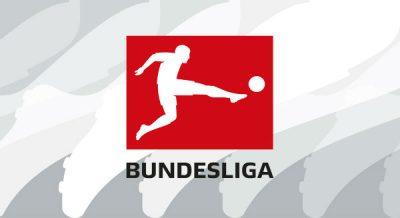 Apuestas Bundesliga