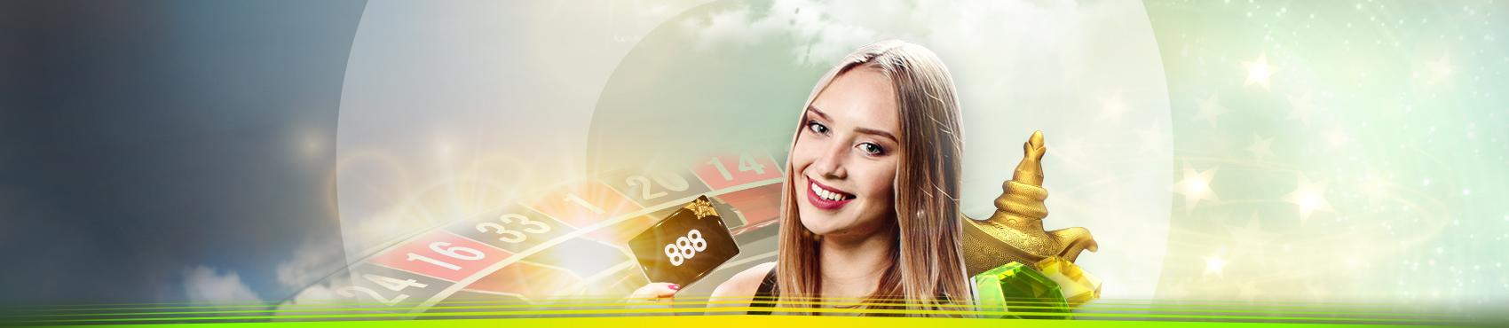 888 casino bono bienvenida
